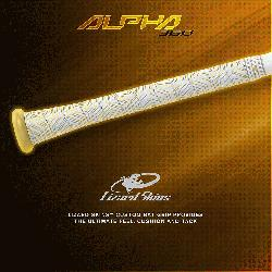 -piece ATAC Alloy - Advanced Thermal Alloy Cons
