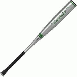HE GREEN EASTON IS BACK! First introduced in 1978, the original B5 Pro Big Ba