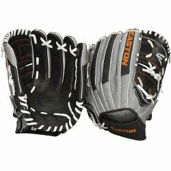 Mako Baseball Glove EMK1200LE 12 inch (Right Hand Throw) : Eas