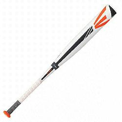 o Senior League Baseball Bat -10 and 2 34 barrel. TCT Thermo Composite Technology gives you a m