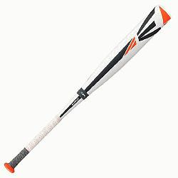 n Mako 2 58 Barrel Baseball Bat. TCT Thermo Composite Te