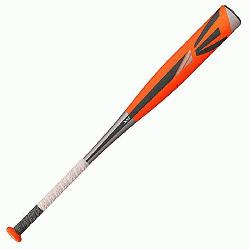 youth baseball bat. 2 14 barrel. TCT Thermo Composite Technolog