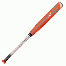 on Mako -11 youth baseball bat. 2 14 barrel. TCT Thermo Co
