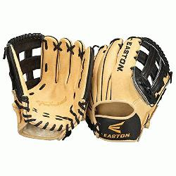 Pro Baseball Glove EPG56WB 11.5 inch (Right Handed Throw) : The new Professional Series gl
