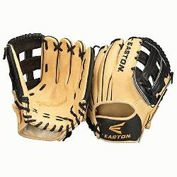 Baseball Glove EPG56WB 11.5 inch (Right Handed Thro
