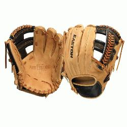 ucing Easton's all-new Professional Collection Kip Series.Handcraft