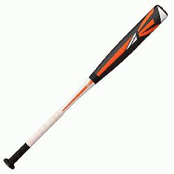 S2 Youth Baseball Bat -13. Hyper lite Matrix Alloy creates an e
