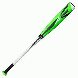orq -5 Baseball Bat.. Square up more pitches with 360 Torq handle technolog