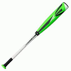 n Mako Torq -5 Baseball Bat.. Square up more pitches with 360 Torq handle technology. TCT Thermo