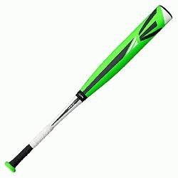 on -8 Mako Torq Baseball Bat. Square up more pitches wit