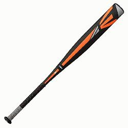 Easton S1 Comp Baseball Bat. Ultra-thin 2932 composite handle with per