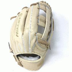 tons Small Batch project focuses on ball glove development