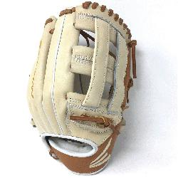 ons Small Batch project focuses on ball glove