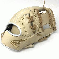 Batch project focuses on ball glove development using only prem