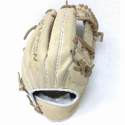 s Small Batch project focuses on ball glove develo