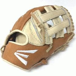 astons Small Batch project focuses on ball glove development using only premium leathers, u