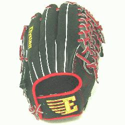 pElysian is a maker of professional grade, lightweight baseball gloves out of Santa
