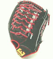 aker of professional grade, lightweight baseball gloves out of Santa Clara Californi