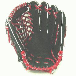s a maker of professional grade, lightweight baseball gloves out