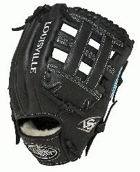 5 Softball Infielders Gloves Premium grade oil-treated l