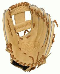 ville Slugger 125 Series line of Baseball Gloves is often