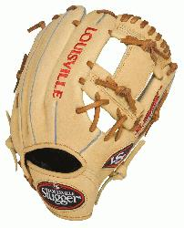lugger 125 Series line of Baseball Gloves is often mistak