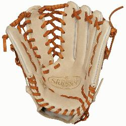 r Pro Flare Fielding Gloves are preferred by top professional and colle