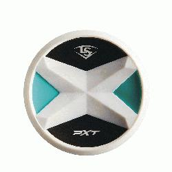 Design New PWR STAX barrel technology Power balanced swing weight