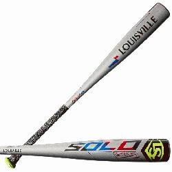 Meets USA bat standard; approved for play in little League Baseball, aabc, AAU, Babe Ruth