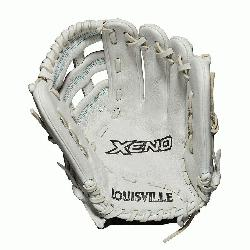 field glove Dual post web Memory f