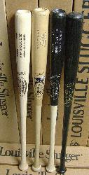 lem wood baseball bats.