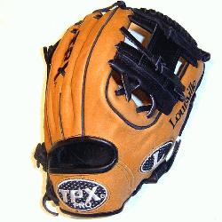 gger 11.25 Baseball glove made i