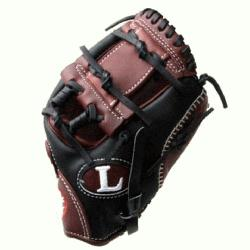 ille Slugger EV1125 Evolution Series 11.25 Baseball Glove (Ri