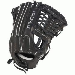 is the first of its kind in Slow Pitch. The unique Flare technology has up to 15%