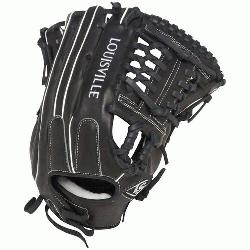 ries is the first of its kind in Slow Pitch. The unique Flare technology has up t