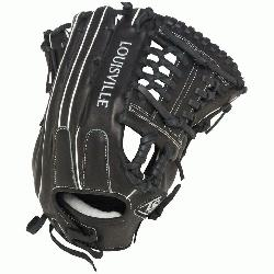 r Z Series is the first of its kind in Slow Pitch. The unique Flare technology has up t