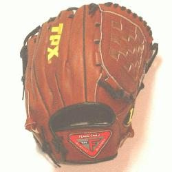r Flare CB1175 Baseball Glove 11.75 (Right Handed Throw) : Louisville S