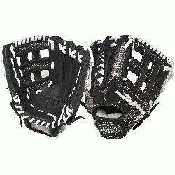 ger HD9 11.75 inch Baseball Glove (White, Right Hand Throw) : The HD