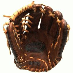 ger IC1150 Icon Series 11.5 Baseball Glove (Right Handed Throw) : Handc