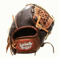 Slugger IC1200 Icon Series 12 Baseball Glove (Left Handed Throw)