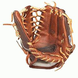 ugger IC1275 Icon Series 12.75 Baseball Glove (Right
