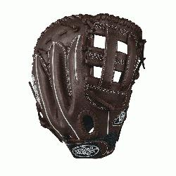 yers, the LXT has established itself as the finest Fastpitch glove in p