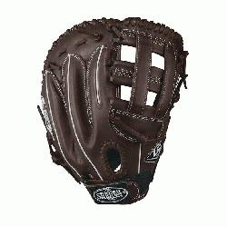 players, the LXT has established itself as the finest Fastpitch glove in play. D