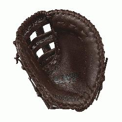 players, the LXT has established itself as the finest Fastpitch glove in play. Doub