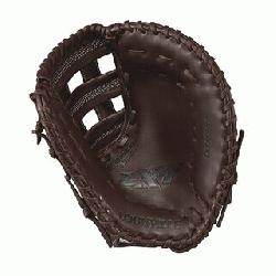 p players, the LXT has established itself as the finest Fastpitch gl