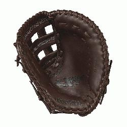 p players, the LXT has established itself as the finest Fastpitch glove in play. Do