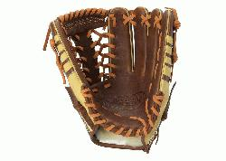 aha Pure series brings premium performance and feel with ShutOut leather and professional p