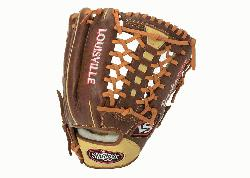 series brings premium performance and feel with ShutOut leather and professional p