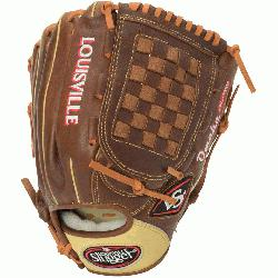 Omaha Pure series brings premium performance and feel with ShutOut l