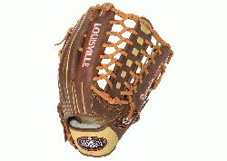 Omaha Pure series brings premium performance and feel with ShutOut leath